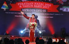 Bang Ara Sayangkan Cara Trump Memandang Umat Islam - JPNN.com