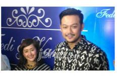 Dwi Sasono Pakai Narkoba Sejak Sebulan Terakhir, Widi Mulia Tidak Tahu? - JPNN.com