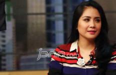 Cari Celah Jatuhkan Nagita Slavina, Admin Lambe Turah Dituding Balajaer - JPNN.com