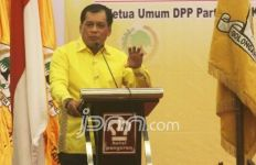 Dekopin Apresiasi Upaya Kementan Mengubah Pola Koperasi Pertanian - JPNN.com