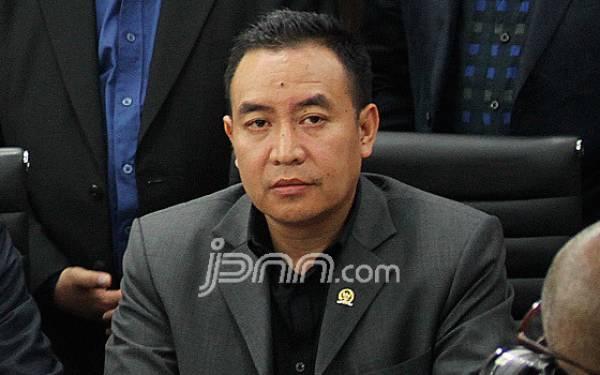 Politikus Demokrat Sebut Skandal Jiwasraya Kejahatan Kerah Putih - JPNN.com