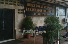 Tagih Janji Manajemen, Penghuni Apartemen Dipolisikan, Kini Berkas Perkara P21 - JPNN.com