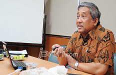 Simak! Pesan Pak Nuh Buat Insan Pers Jelang Pilkada Serentak 2020 - JPNN.com