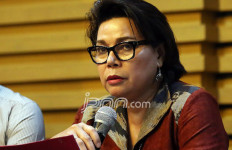 KPK Jerat Mantan Eks Kepala BPPN Jadi Tersangka BLBI - JPNN.com