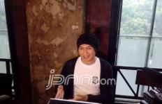 Cerita Anji Kehilangan Penggemar Gara-Gara Pilkada DKI - JPNN.com