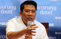 Misbakhun Tantang Andi Arief Buktikan Tuduhan - JPNN.com