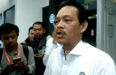 Bongkar Sindikat Sabu-Sabu di Sumut, BNN Tangkap Anggota Polri - JPNN.com