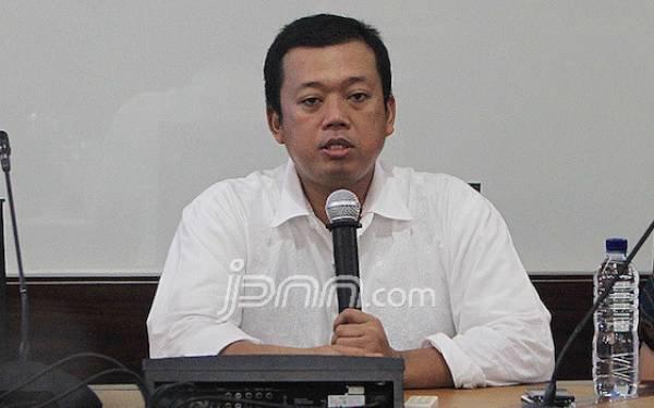 Pak Jokowi, Sepertinya Mas Nusron Wahid Tak Paham Nawacita - JPNN.com