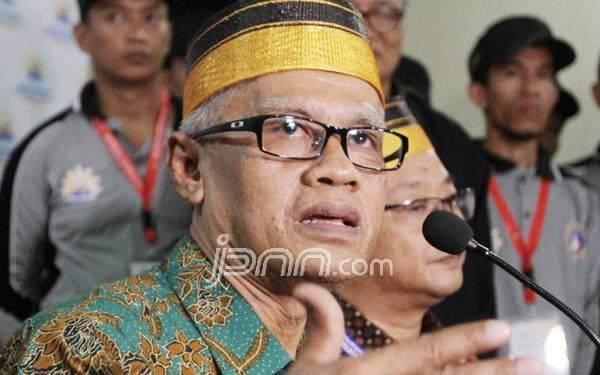 Muhammadiyah: Kenapa Mall Dibuka Sementara Masjid Masih Ditutup? - JPNN.com