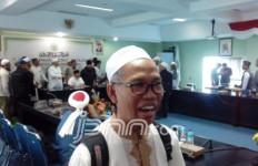 Buni Yani Diuntungkan Sikap Kasar Ahok ke Kiai Ma'ruf - JPNN.com