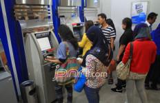 Bandit Ini Bisa Tarik Uang di ATM Tanpa Kurangi Saldo - JPNN.com