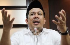 Penjelasan Fahri soal Sandi Tak Dampingi Prabowo Deklarasikan Kemenangan - JPNN.com