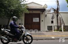 Pemkot Solo Incar Rumah Sitaan KPK untuk Museum Kota - JPNN.com