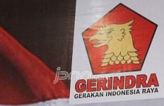 Konon Kasus Politik Uang Wahyu Dewanto Caleg Gerindra Sudah Berakhir di Polda - JPNN.com