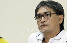 Choel Didakwa Korupsi Hambalang, Ini Daftar Penikmatnya - JPNN.com