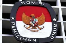 KPU Bakal Ikuti Putusan MA soal Eks Koruptor Bisa Jadi Caleg - JPNN.com