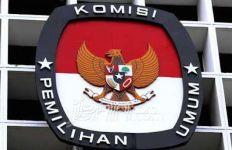 Data Pemilih Diduga Bocor, Pimpinan KPU Harus Mundur - JPNN.com