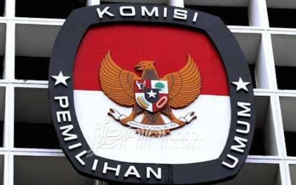 DPR Setuju I Dewa Kade Wiarsa Raka Sandi Jabat Komisioner KPU - JPNN.com