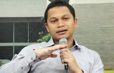 Anak Amien Rais Ingatkan TNI-Polri Seriusi Minahasa Raya Merdeka - JPNN.com