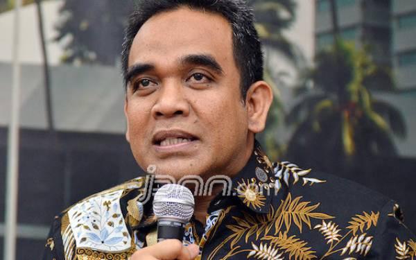 Guru Dipecat Gara-Gara Pilih Rindu, Gerindra Salahkan Korban - JPNN.com