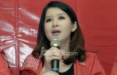 Grace Natalie Tolak Perda Syariah & Injil, TPDI: Maju Terus - JPNN.com
