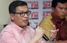 Satgas Mafia Pangan Bekuk Anggota FBR Tukang Palak di Pasar Induk - JPNN.com