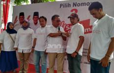 Eks Wakil Ketua Timses Sebut Anies Tidak Pernah Berjanji soal Penggusuran - JPNN.com