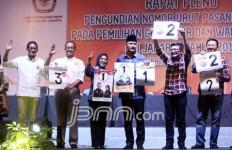 Kampanye di Masa Tenang, Masyarakat Juga Bakal di Bui - JPNN.com
