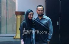 Orang tua Bercerai, Shireen Sungkar Ambil Banyak Pelajaran - JPNN.com