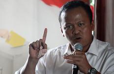 Anak Buah Prabowo Sebut Perpres TKA Bentuk Pengkhianatan - JPNN.com
