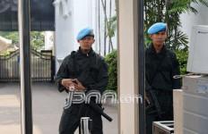 Banyak Prajurit Paspampres Belum Punya Rumah - JPNN.com