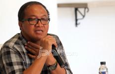 Pemindahan Ibu Kota Bikin Rakyat Makin Sejahtera - JPNN.com