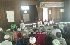 Ada Aliran Sesat Lagi, Ajarannya Tak Sesuai Islam - JPNN.com