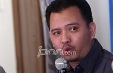 Mbak Khof Ungguli Gus Ipul, tapi Undecided Voters Tinggi - JPNN.com