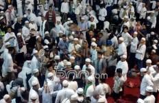 Takbir, Wajib Gubernur Muslim! - JPNN.com