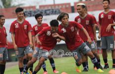 Yakinlah… Borneo FC Calon Penghuni Papan Atas Liga 1 - JPNN.com