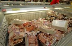 Ladies, Jangan Konsumsi Daging Merah Terlalu Banyak - JPNN.com