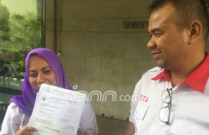 Gugat Status Ahok, ACTA Hadirkan Mahfud MD - JPNN.com