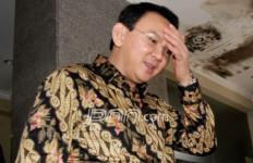 Relawan Anies-Sandi Minta KPK Peringatkan Ahok - JPNN.com