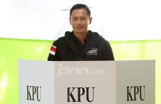 Jubir Tim Ahok-Djarot Sebut AHY Jadi Teladan Luar Biasa - JPNN.com