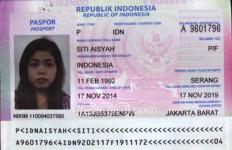 Sah, Pengadilan Malaysia Bebaskan Siti Aisyah - JPNN.com