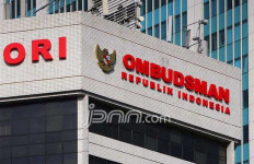 Lokasi Perawatan 2 Komisioner Ombudsman yang Sempat Positif Corona Dirahasiakan - JPNN.com