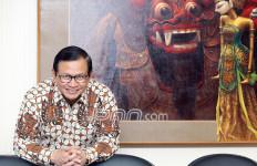 Begini Respons Istana untuk Sajak Diktator Kecil Fadli Zon - JPNN.com