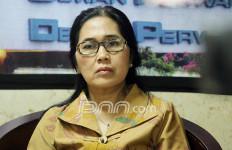 Anak Buah Bu Mega Harapkan Pak SBY Mau Dukung Ahok - JPNN.com