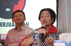 Relawan Anies-Sandi: Mega Tak Kompeten Bicara Tafsir - JPNN.com