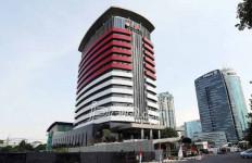 Pak Jokowi Diminta Dukung KPK Usut BLBI - JPNN.com