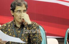 KPU Tak Akan Libatkan KPPS Bermasalah di Putaran Kedua - JPNN.com