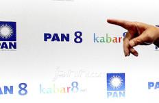 Hadapi Pilgub 2018, PAN Siapkan Tiga Kader - JPNN.com