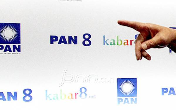 PAN Khawatirkan Poros Politik Islam Gagasan PPP & PKS, Ini Alasannya - Slot Informasi Online