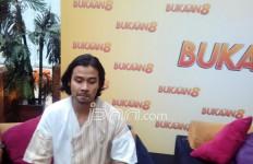 Chicco Jericho: Rakyat Ingin Jakarta Baru - JPNN.com